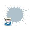 HUMBROL No 27003 POLISHED STEEL metálfényű polírozható festék(14ML) Humbrol AC5025