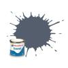HUMBROL No 77 NAVY BLUE matt festék (14ML) Humbrol AA0850