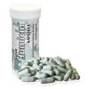 Humicin Humicin kapszula natúr 60 db