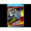 Humorkabaré visszatér 2. Blu-ray