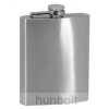 Hunbolt Flaska 600ml