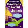 Hundreds of awful jokes