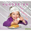 Hungarian fun foods for kids