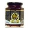 HUNGARY Hungary Honey édeskömény méz 250 g