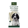 Hunter Calcium Milk Bone - 6 x 23 g