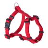 Hunter Ecco Sport Vario Rapid hám - piros - Méret S: 33 - 54 cm mellkas kerület