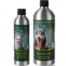 Hunter lazacolaj - 250 ml macskaeledel