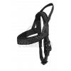 Hurtta Padded kutyahám - fekete 70 cm