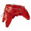 Hurtta Pro Outdoor Overall, piros 221
