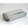. Húscsomagoló papír,íves, 40x60 cm, 15 kg (CSPH15)
