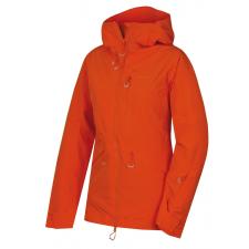 Husky Gomez L L / narancs női dzseki, kabát