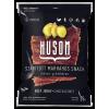 Husom szárított marhahús snack mézes-gyömbéres 25 g
