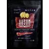 Husom szárított marhahús snack mézes-gyömbéres 40 g