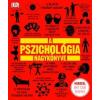 HVG Kiadó Nigel C. Benson: A pszichológia nagykönyve - Minden, amit tudni érdemes