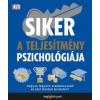 HVG Könyvek Siker: a teljesítmény pszichológiája