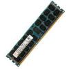 Hynix DDR-3 8GB /1333 Reg ECC
