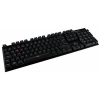 HYPERX Alloy FPS Mechanical Gaming Keyboard MX Red Angol