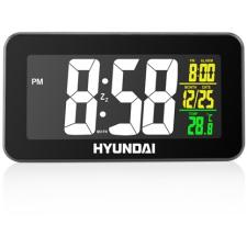 Hyundai AC322B ébresztőóra
