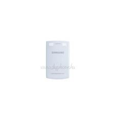 I620 akkufedél fehér mobiltelefon kellék