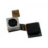 i9001 Galaxy S Plus kamera