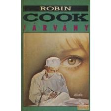 I. P. C. Járvány (1989) antikvárium - használt könyv