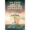 I.P.C. Könyvek Clive Cussler-Járványhajó (Új példány, megvásárolható, de nem kölcsönözhető!)