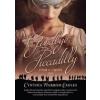 I.P.C. Könyvek Cynthia Harrod-Eagles: Goodbye, Piccadilly - Otthon és a fronton, 1914