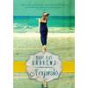 I.P.C. Könyvek Mary Kay Andrews-A nyaraló (Új példány, megvásárolható, de nem kölcsönözhető!)
