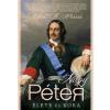 I.P.C. Könyvek Nagy Péter élete és kora