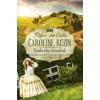 I.P.C. Könyvek Rebecca Ann Collins: Caroline kuzin - Pemberley krónikák 6.