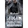 I.P.C. Könyvek Robert Ludlum - Eric Van Lustbader: Bourne fölénye