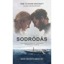 I.P.C. Könyvek Susea McGearhart - Tami Oldham Ashcraft: Sodródás - Igaz történet szerelemről, veszteségről és túlélésről az óceánon irodalom