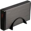 I-TEC belső USB 3.0 Front Panel 2 Port Extender