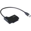 I-TEC USB 3.0 - SATA ADAPTER