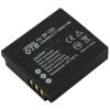 IA-BP125-1100mAh Akkumulátor 1100 mAh