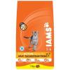 IAMS Cat Adult Chicken 1.5Kg