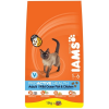 Iams Cat Adult Ocean Fish 15kg