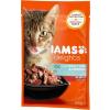 IAMS Cat Delights – Tonhal és hering aszpikban (24 x 85 g) 2.04kg