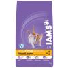 IAMS Cat Kitten & Junior Chicken 10Kg