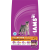IAMS Dog Mature & Senior Chicken 3kg