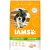 IAMS Dog Puppy & Junior Small & Medium Chicken 1kg