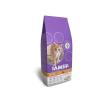 IAMS Kitten & Junior 2x 10kg