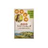 Iams Naturally Cat Új-Zélandi Bárány Falatok, Szószban 85G