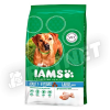 IAMS Proactive Health Adult Large Chicken 3kg