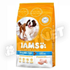 IAMS Proactive Health Puppy Large Chicken 3kg