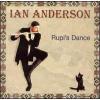 Ian Anderson IAN ANDERSON - Rupi's Dance CD