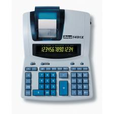 """IBICO Számológép, tudományos,  """"1491X"""" számológép"""