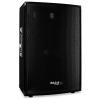 Ibiza Aktív hangszóró Ibiza Disko-AMP 15 238cm PA-hangszóró 900W