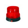 Ibiza JDL008R, rendőrségi piros LED fény