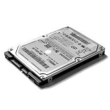 IBM 600GB 10000rpm SAS merevlemez
